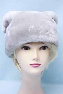 Шапки из меха овчины. Женские головные уборы. Интернет-магазин Мир ... 8277f03b9ab50