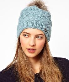 Зимние шапки. СКИДКИ -20%