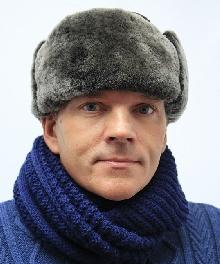 b5a5f59ccc8e Купить мужские головные уборы в интернет-магазине Мир шапок. Санкт ...